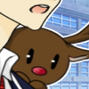 haunted-okararul's avatar