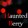 HauntedBerry's avatar