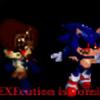 HauntedEXE12's avatar