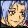 HauntedHecate's avatar