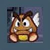 hauntedhyrule's avatar