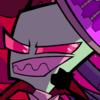HauntedLantern's avatar