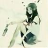 HauntedMindAndSoul's avatar