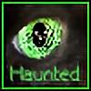 hauntedonecat's avatar
