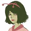hauntedorangemobile's avatar