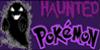 HauntedPokemon