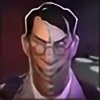 HauntedSecondOpinion's avatar