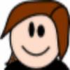 hauntedstudios's avatar