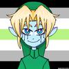 HAUNTEDTOTEM's avatar