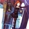 Hauntedwhisper1610's avatar