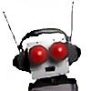 HAUNTERBETA's avatar