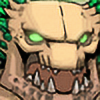 Hauntermaster's avatar