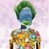 HaunterMR's avatar