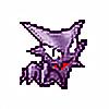 haunterplz's avatar