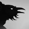Haunthid's avatar