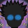 hauntile's avatar