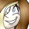 HauntingsTrash's avatar
