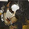 HauntingThoughts's avatar