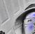 HauntNav's avatar