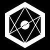 hauntore's avatar