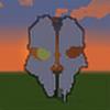 HauntsYourMemories's avatar