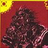 Hauntworm's avatar