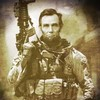 HauptmannEmmerich's avatar