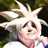 HauroCosplay's avatar