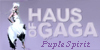 Haus-of-GaGa's avatar