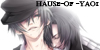 Haus-of-YAOI's avatar
