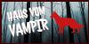 Haus-vom-Vampir's avatar