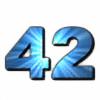 Haus42's avatar