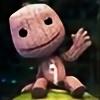 Haus69's avatar