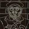 Hausgaist's avatar