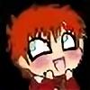 Haushinka-chan's avatar