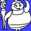 Hausinge's avatar