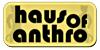 HausOfAnthro's avatar