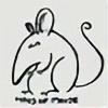 HausofMouse's avatar