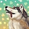 Hautakumpu's avatar