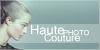 HauteCouture-Photo's avatar