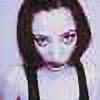 hautegothique's avatar