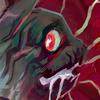 hautessen's avatar