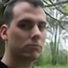 Hautt's avatar