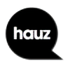 Hauz's avatar
