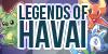 HavaiPokemon's avatar