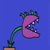 HAVANA-ONANA's avatar