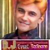 HAVANTHANKI's avatar