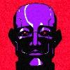 Havanxes's avatar