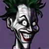 HavardGlenne's avatar