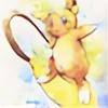 Havazu's avatar